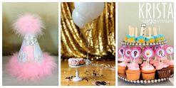bg-cupcake